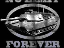 No Limit Forever Records