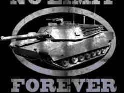 Image for No Limit Forever Records