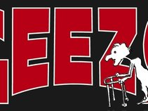 GeezR