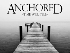 Image for Anchored
