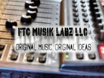 FTC Musik Labz LLC