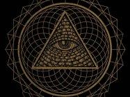 Cult Of Dionysis