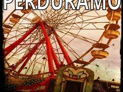 Image for PERDURAMO