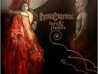 Image for HATE ETERNAL