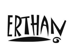 Image for Erthan
