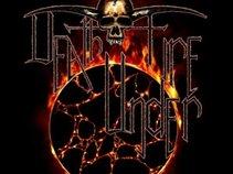Death Under Fire