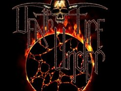 Image for Death Under Fire