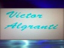 Victor Algranti