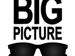 Image for Big Picture