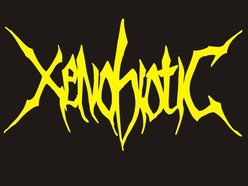Image for Xenobiotic