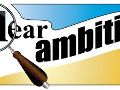 Image for Klear Ambition