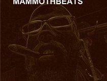 MammothBeats
