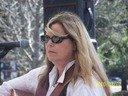 Wendy Benson