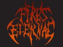 Fires Eternal