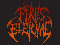 Image for Fires Eternal
