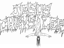 Image for Jesus Chrystler