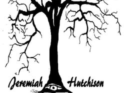 Image for Jeremiah Hutchison