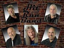 Hit and Run Band
