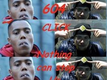 604 CLICK