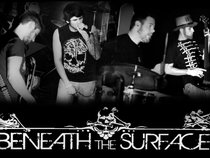 Beneath the Surface 817