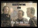 Dean Olson / Eclectic Rhythms Band
