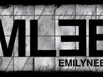 EmilyNeeds