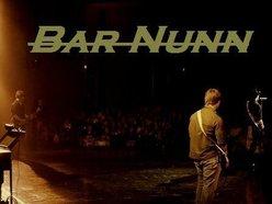 Bar Nunn