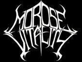 Image for Morose Vitality