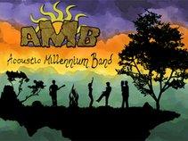 Acoustic Millennium Band