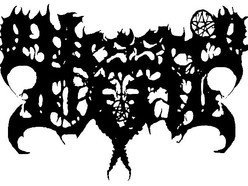 Image for Blessed Offal
