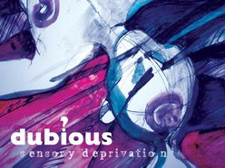 Image for dubious