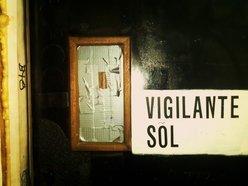 Image for Vigilante Sol