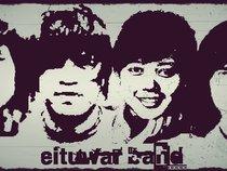 Eituwar Band