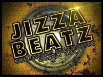 Jizza Beatz