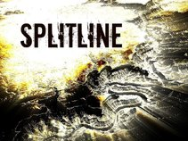 Splitline