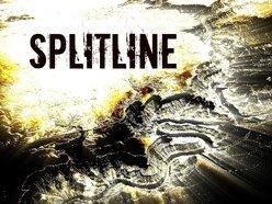 Image for Splitline