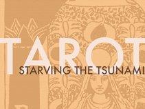 Starving The Tsunami