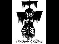 Image for The River of Ghosts