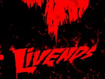 Livends