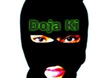 Doja Ki