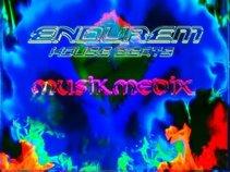 Endurem Multimedia