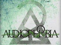Audiophobia