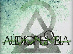 Image for Audiophobia