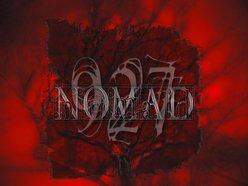 Nomad 927