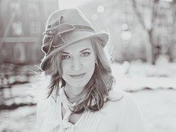 Image for Kate Miller