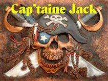 Cap'taine Jack