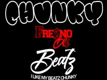 Yung Smoke/ Chunky Beat Productions