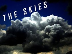 Image for The Skies