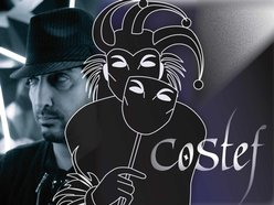 Image for Costef