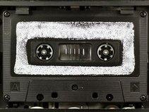 Free Mixtape Beats